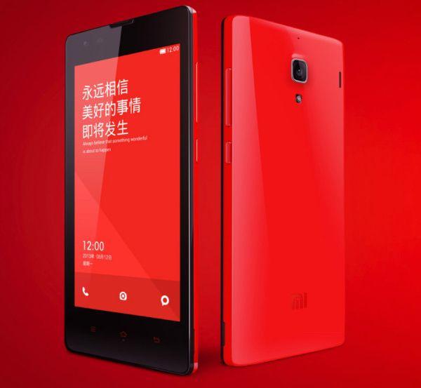 http://www.raesaaz.net/2016/01/10/xiaomi-redmi-3-4100-mah-battery-confirmed/xiaomi-redmi-3-2/