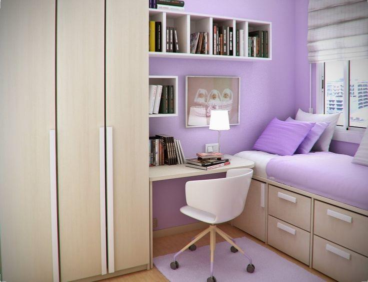 Bedroom Interior Design Ideas Small Spaces Enchanting 159 Best Interior Design Ideas Kitchens Bedrooms Bathrooms 2018