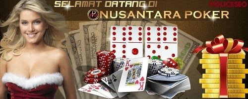 http://policeseo.blogspot.com/2015/03/nusantarapokercom-agen-texas-poker-dan.html