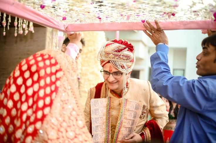 WD! Fotuwalle Event Solutions, Delhi  #weddingnet #wedding #india #delhiwedding #indian #indianwedding #weddingphotographer #candidphotographer #weddingdresses #mehendi #ceremony #realwedding #lehenga #lehengacholi #choli #lehengawedding #lehengasaree #saree #bridalsaree #weddingsaree #indianweddingoutfits #outfits #backdrops  #bridesmaids #prewedding #photoshoot #photoset #details #sweet #cute #gorgeous #fabulous #jewels #rings #tikka #earrings #sets #lehnga #love #inspiration