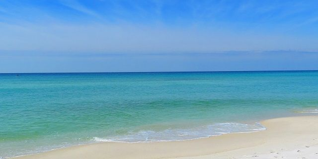 Things to do in Navarre Beach