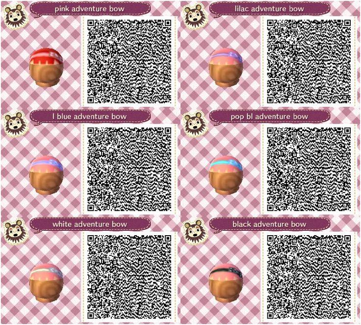 Marvelous 1000 Ideas About Animal Crossing Hair On Pinterest Animal Short Hairstyles Gunalazisus