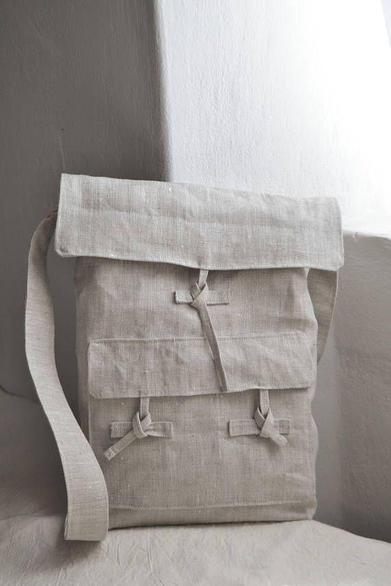 Bielizeň vrece, ručné taška cez rameno, minimal.03.