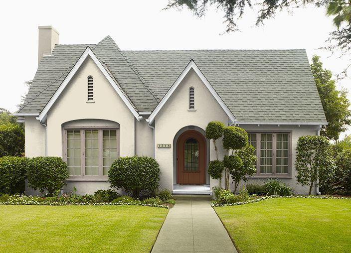 16 best behr paint images on pinterest exterior colors on behr exterior house paint photos id=67585