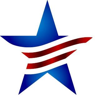 clip art - patriotic
