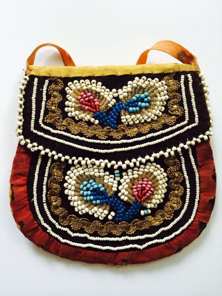 how to make cree art beading