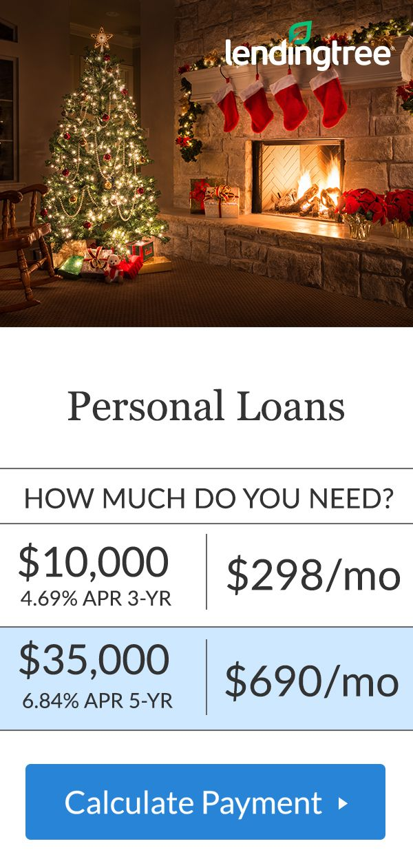 Pay off credit cards, consolidate debt and build credit faster