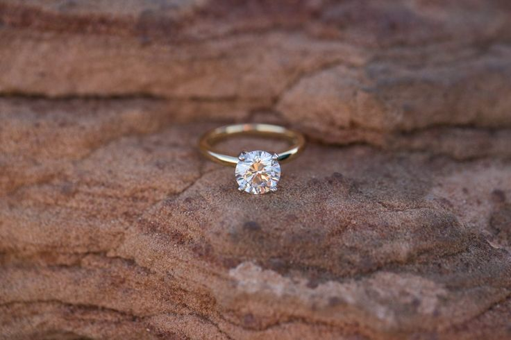957 best images about Wedding Rings on Pinterest