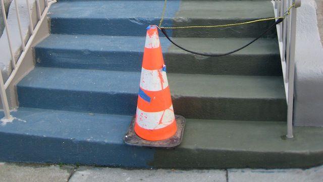 17 meilleures images à propos de Garage stairs sur Pinterest