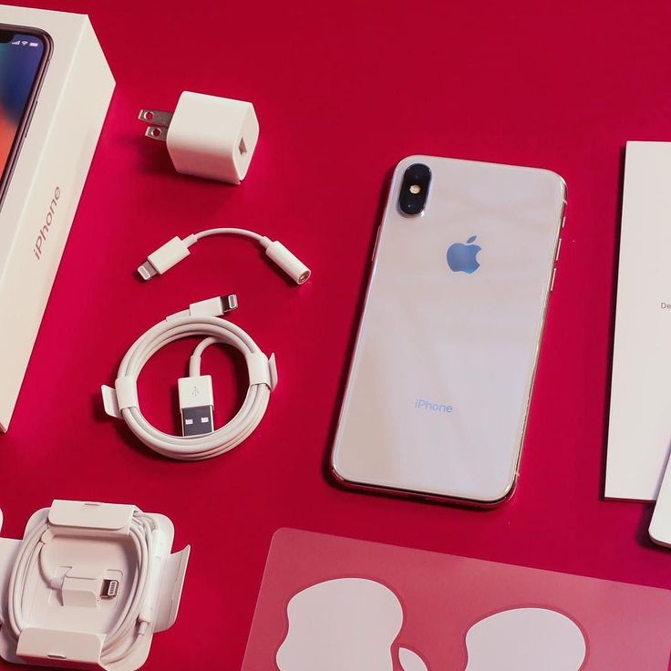 iPhone X Unboxing with all Accessories -------------------------------- #samsunggalaxys9 #oneplus #oneplus5t #5t  #galaxy #s9 #iphonex #iphone8 #apple #appleiphonex #google #googlepixel2 #pixel2 #pixelxl2 #xl2 #iphone10 #specs #galaxys9 #firstlook #fake #real #samsungevent2018 #amoled #oneplus5 #oneplus6 #oneplus  #samsungphone #galaxyphone #s9unboxing #galaxys9phone #isthisreal --------------------------------- I make Videos on YouTube Upcoming Technologies & Smartphones…