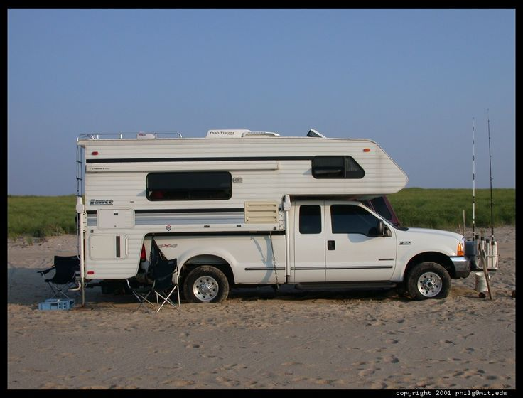 Used Rv Trader For Sale By Owner