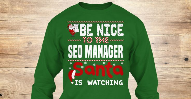 If You Proud Your Job, This Shirt Makes A Great Gift For You And Your Family.  Ugly Sweater  SEO Manager, Xmas  SEO Manager Shirts,  SEO Manager Xmas T Shirts,  SEO Manager Job Shirts,  SEO Manager Tees,  SEO Manager Hoodies,  SEO Manager Ugly Sweaters,  SEO Manager Long Sleeve,  SEO Manager Funny Shirts,  SEO Manager Mama,  SEO Manager Boyfriend,  SEO Manager Girl,  SEO Manager Guy,  SEO Manager Lovers,  SEO Manager Papa,  SEO Manager Dad,  SEO Manager Daddy,  SEO Manager Grandma,  SEO…