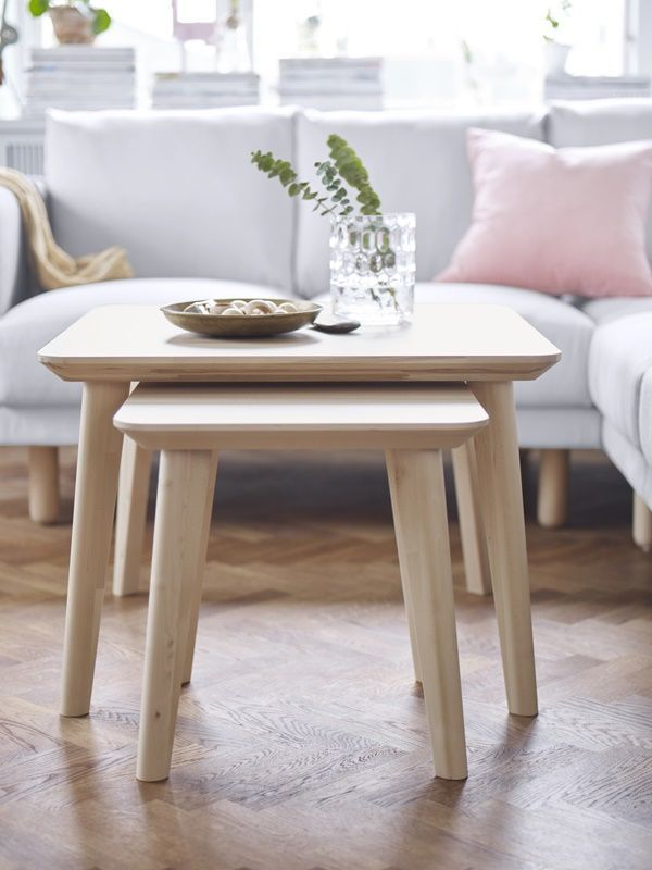 1000 Ideas About Ikea Coffee Table On Pinterest Lack