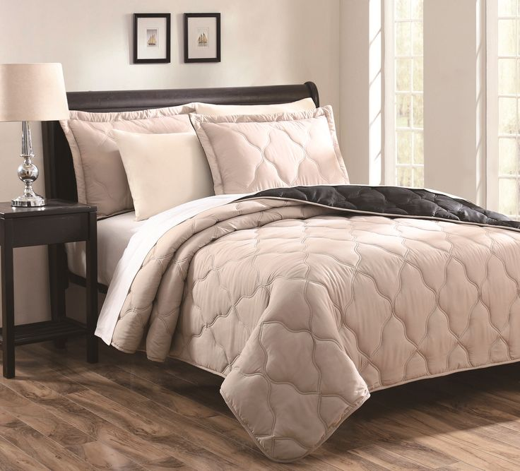 30 Timeless Taupe Home Décor Ideas: 17 Best Ideas About Taupe Bedding On Pinterest