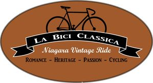 Coming in 2014, Vintage Bicycle group ride in Niagara... what will you be riding? Discover more here...http://www.inceptioncyclery.com/la-bici-classica-niagara.html