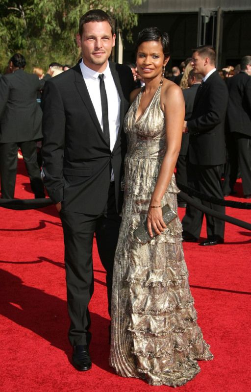 Who are some of the celebrity interracial couples?