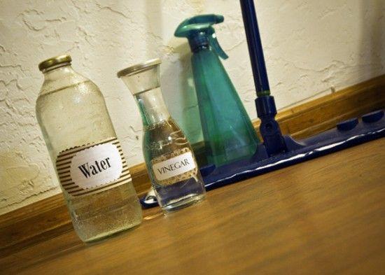 top 25+ best cleaning laminate wood floors ideas on pinterest