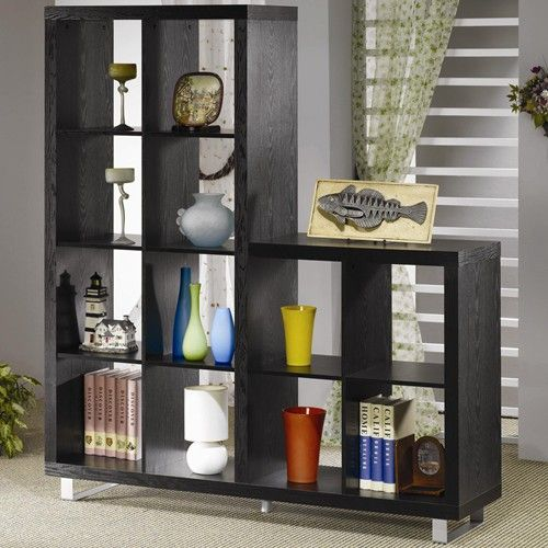 15 Best Bookcase Images On Pinterest Contemporary Bookcase