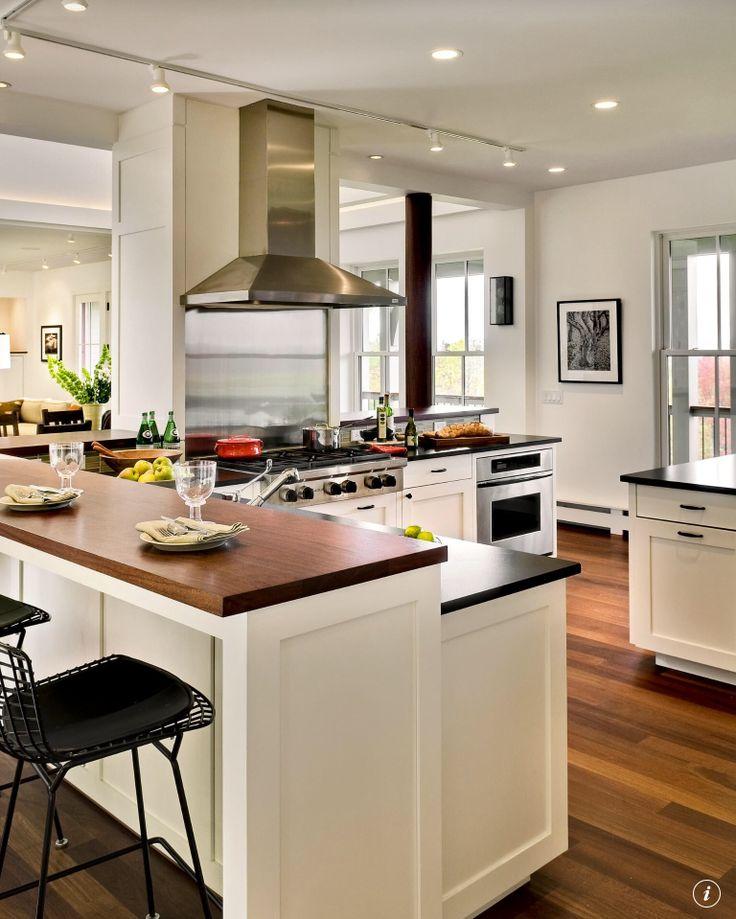 Dream Kitchen And Bath Nashville: Best 25+ Stove Hoods Ideas On Pinterest