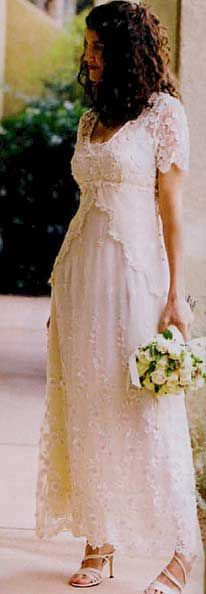 49 best jessica mcclintock dresses images on pinterest jessica romantic wedding gownsvintage inspired wedding gownsjessica mcclintock bridalsexy evening gowns junglespirit Gallery