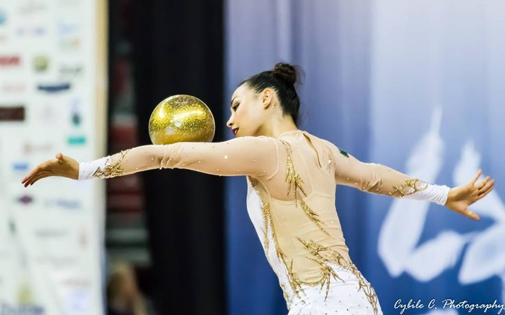 Rut Castillo (Mexico), World Cup (Sofia) 2015