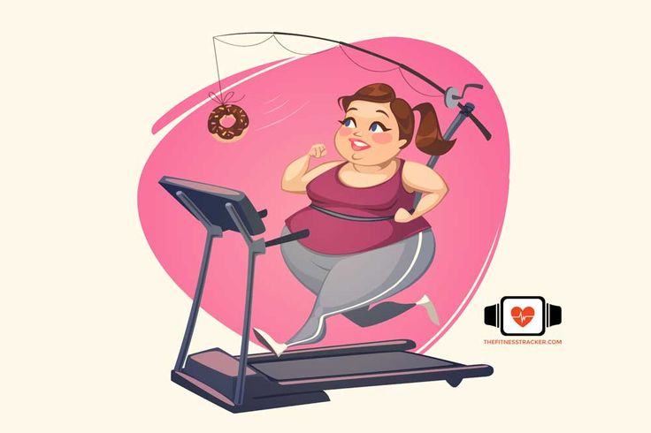 The fat people and long lasting misconceptions Carrying a bulky body to every single corner of your neighbor is not such a pleasant experience during your whole life. This scenario is so common among fat people, not to mention the obese. If you are overweight, this scenario might be familiar with you. #loseweight #workout