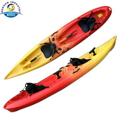 New 2 person fishing kayak&boat for sale $200~$500