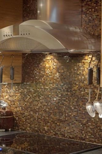 468 Best Range Hoods Images On Pinterest Kitchen Ideas Cuisine Design And Dream Kitchens