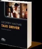 Taxi Driver, il capolavoro di Martin Scorsese, è uno dei film che hanno rivoluzionato la storia del cinema. Il personaggio di Travis Bickle (Robert De Niro nel ruolo che lanciò la sua carriera), il veterano del Vietnam che diventa tassista newyorkese, riassumeva in sé il malessere di un'America ancora traumatizzata dalla guerra e dal Watergate...