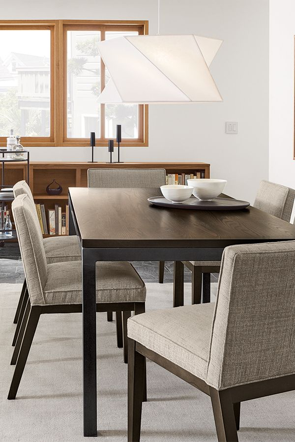 Parsons Dining Tables Modern Dining Tables Modern Dining Room