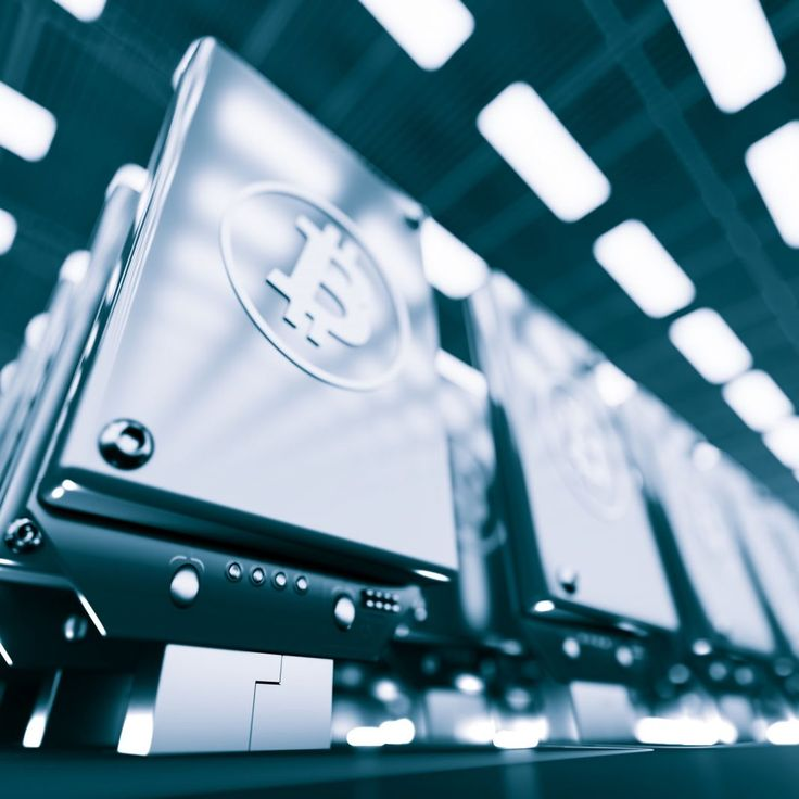 New Plant to Assemble Mining Rigs in Belarus Latest News
