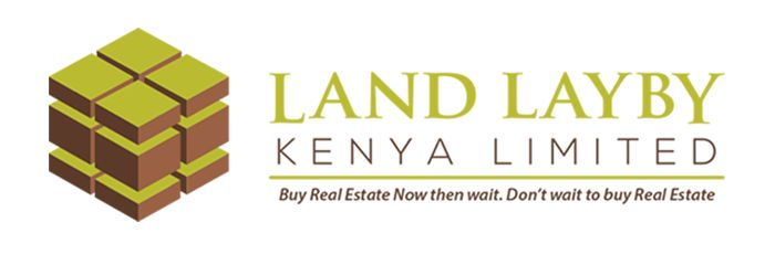 Land Banking Kenya Options | Buy Real Estate Now then wait. Don't wait to buy Real Estate