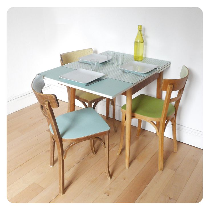 25 best ideas about formica table on pinterest vintage for Can you paint formica table top