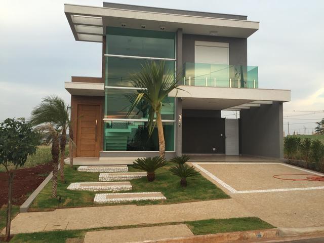 Compre Casa de Condomínio com 3 Quartos e 220 m² por R$ 950.000 em Recreio das Acácias - Ribeirão Preto - SP. Fale com Trade Imobiliaria.