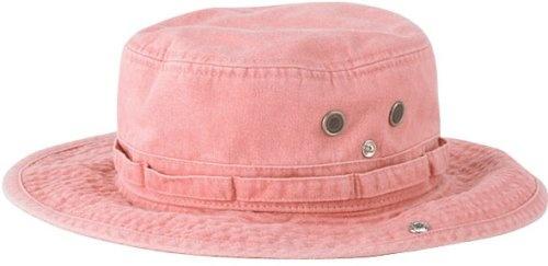 Desert Wash Outback Hat $17.99