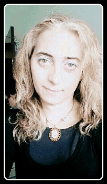 Paula Cobos Oficial: Paula Cobos y los medios