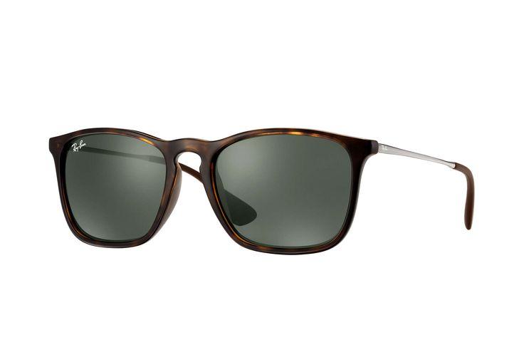 Mejores 85 imágenes de Okulary en Pinterest | Gafas de sol, Gafas y ...