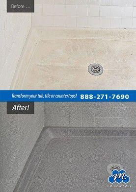 Best 25 Tile shower pan ideas on Pinterest How to tile a shower