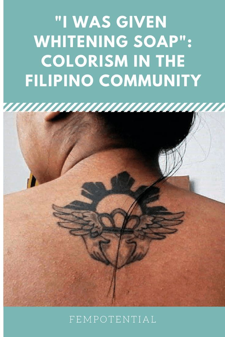 the food culture of filipino I am an italian-american and i love filipino culture how do non-filipinos feel about philippine culture (people i used to think of filipino food as.