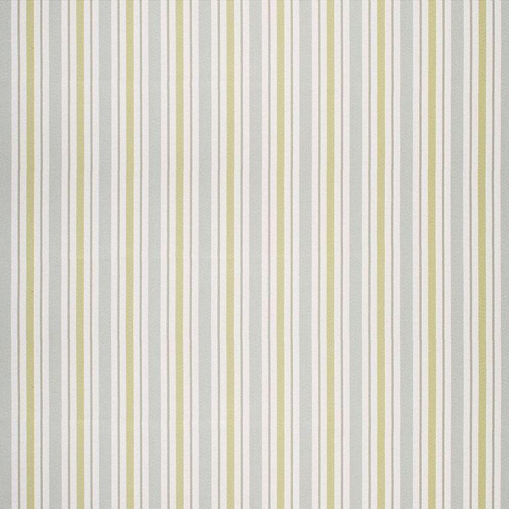 Warwick Fabrics : LUCILLA, Colour SEAFOAM