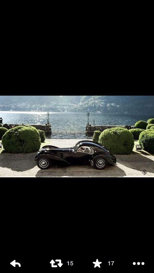1060 best cars images on pinterest vintage cars dream cars and dreams publicscrutiny Choice Image