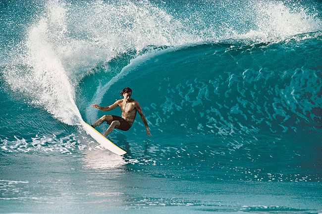 Google Image Result for http://www.prosurfingnews.com/wp-content/gallery/surf-photos/tc.jpg