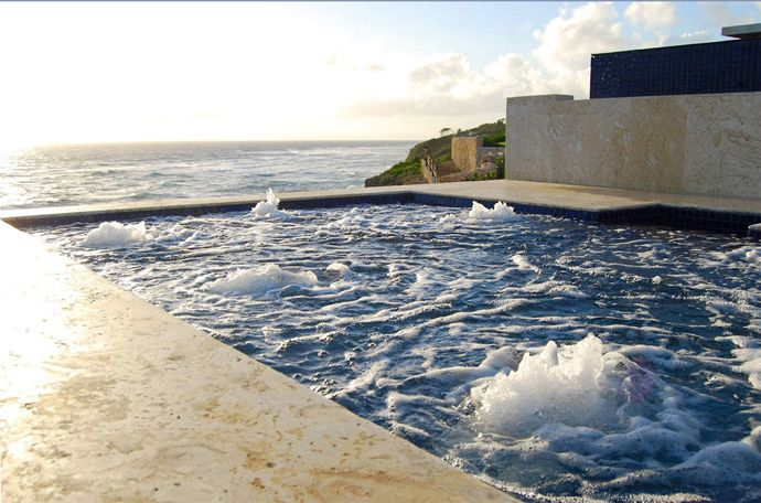 Top 10 Most Beautiful Beach Houses Across the World Presented on Designrulz | http://www.designrulz.com/design/2013/06/10-most-beautiful-beach-houses-across-the-world/