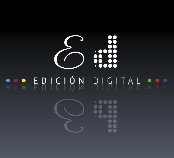 Edición Digital ...una nueva forma de leer... www.ediciondigital.cl