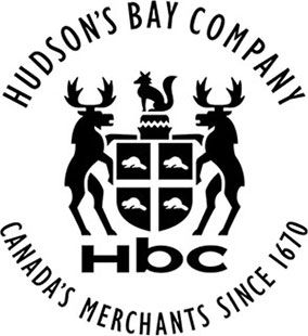 Hudson's Bay Company 4 ish minute video to possibly use