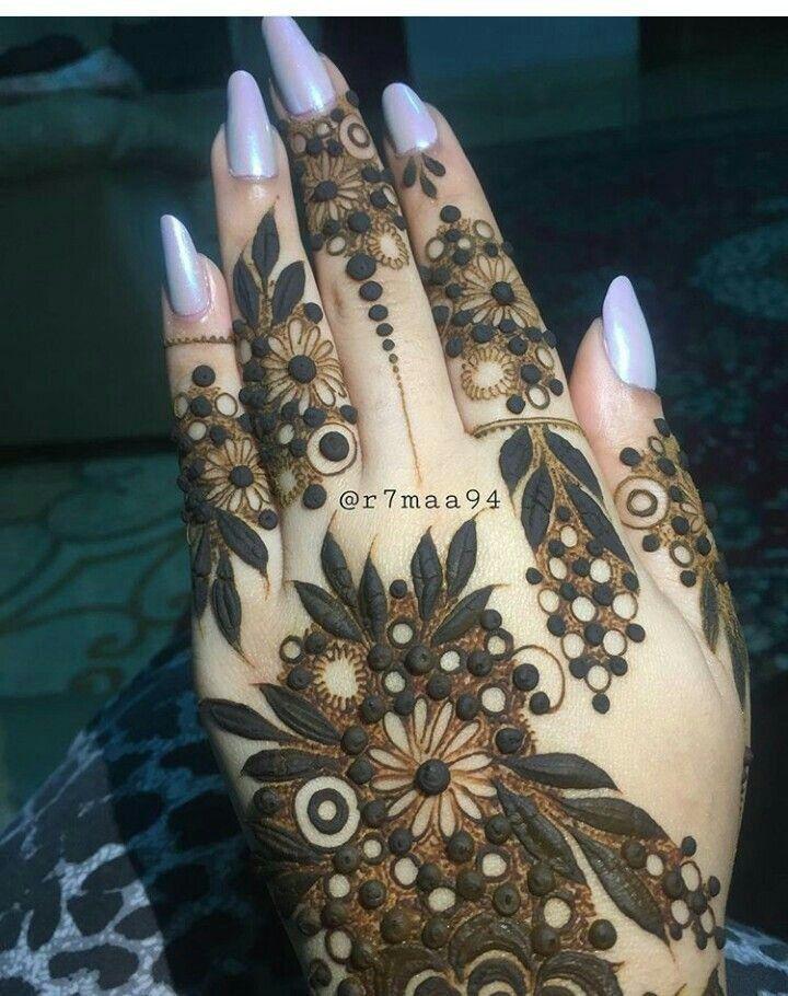 Henna Design 1000 Nature Tattoos Hand Tattoos For Women Henna Designs
