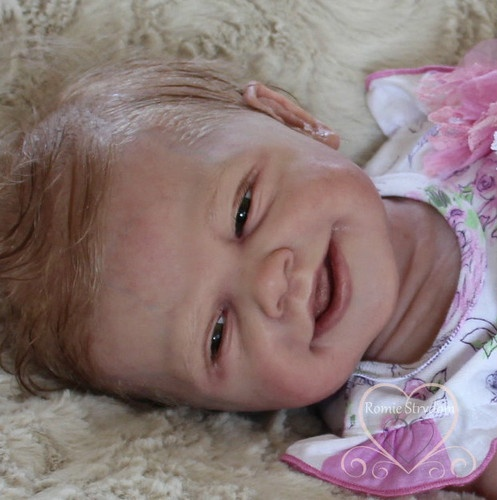 414 best romie strydom reborn images on pinterest reborn babies reborn baby dolls and dolls. Black Bedroom Furniture Sets. Home Design Ideas