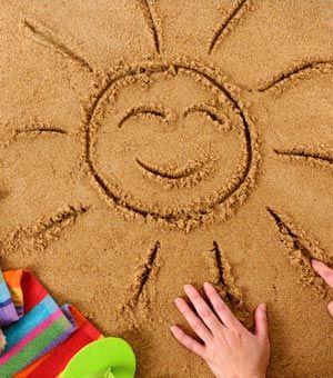 Vacaciones baratas: como conseguirlas sin importar el destino