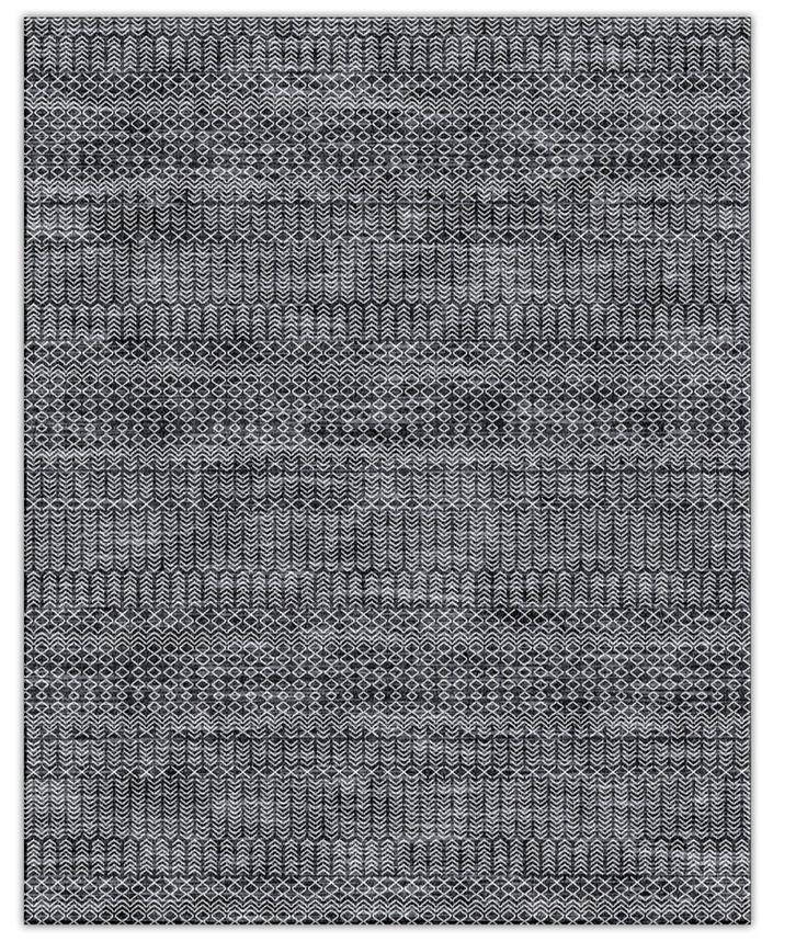 Materials: WOOL Origin: NEPAL Custom sizes can be ordered