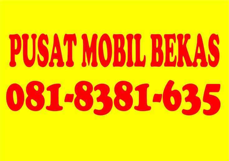 081-8381-635(XL), Iklan Mobil Berniaga Mojokerto, Iklan Mobil Dijual Mojokerto, Iklan Mobil Hari Ini Mojokerto